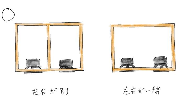 f:id:takayukimiki:20181021160652j:plain
