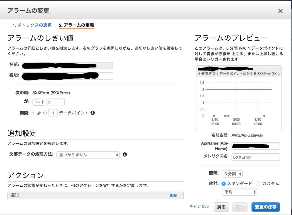 f:id:takayukinakata:20180330194828p:plain