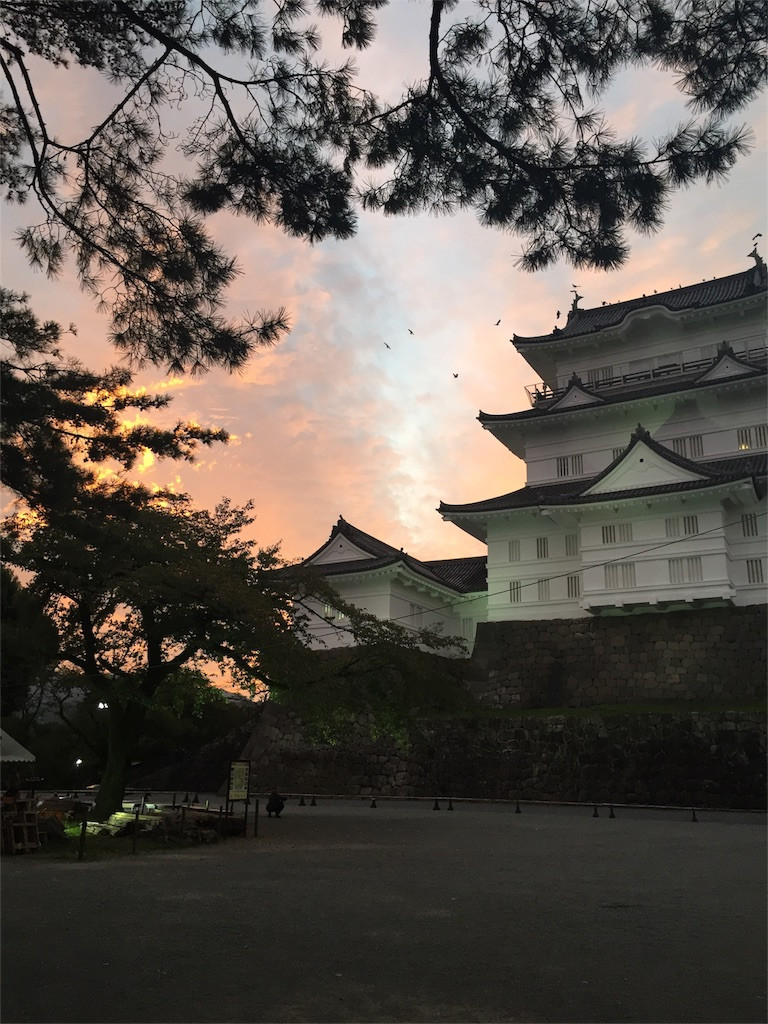f:id:takayukios1:20161018170951j:image