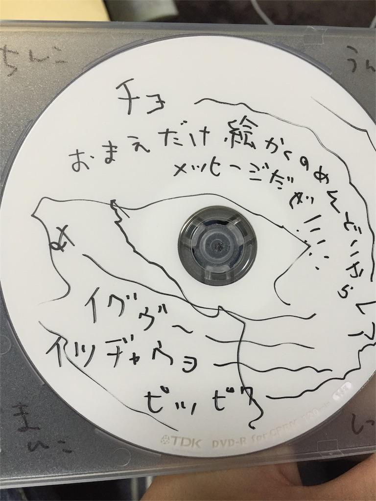 f:id:takayukios1:20161021172200j:image