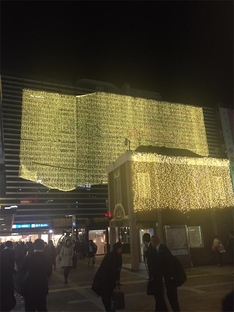 f:id:takayukios1:20171116004235j:image