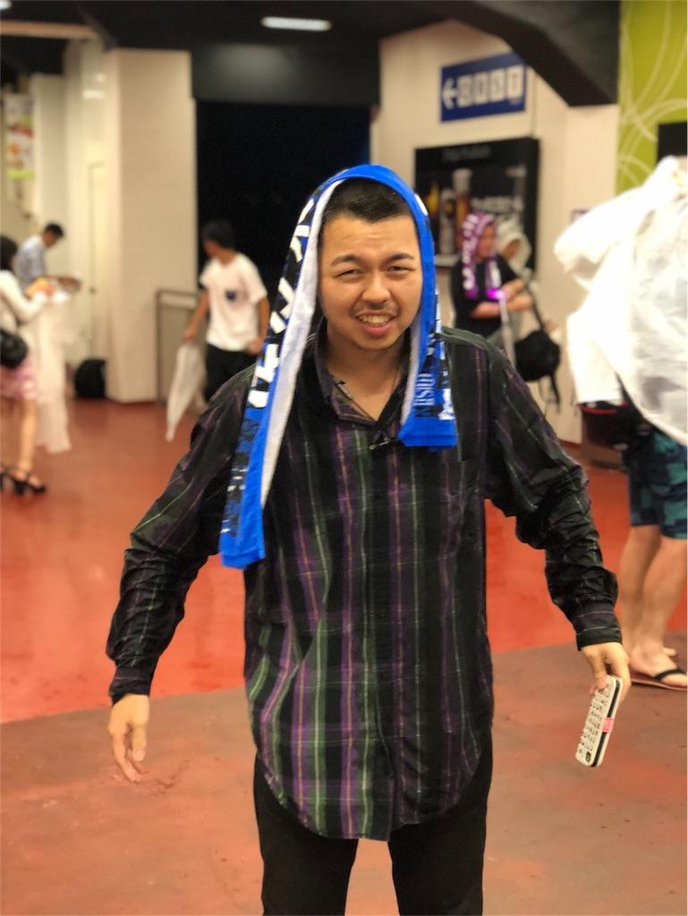f:id:takayukios1:20180707182730j:image