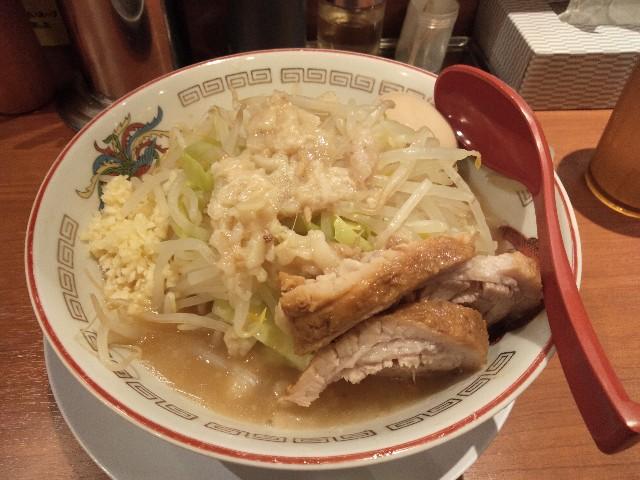 f:id:takayukios1:20190416122903j:image