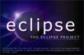Eclipse1.0