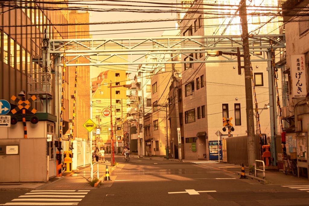 f:id:takayuta818:20160703204902j:plain