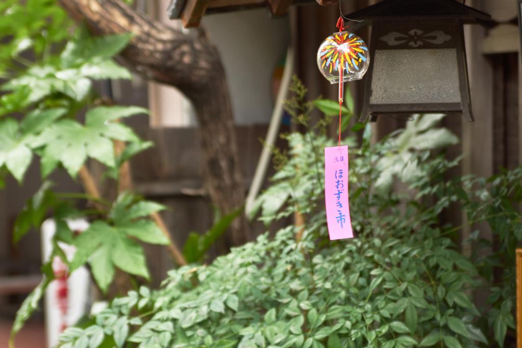 f:id:takayuta818:20160724204447j:plain