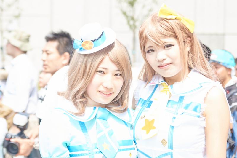 f:id:takayuta818:20160814214621j:plain