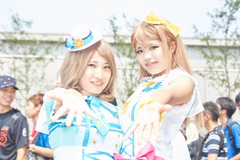 f:id:takayuta818:20160814214622j:plain