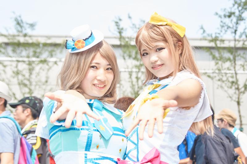 f:id:takayuta818:20160814214623j:plain