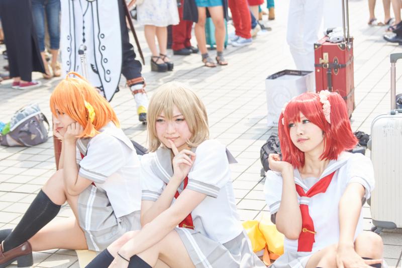 f:id:takayuta818:20160814214627j:plain