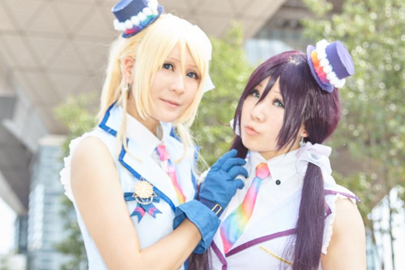 f:id:takayuta818:20160814214633j:plain