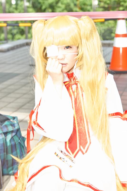 f:id:takayuta818:20160814214637j:plain