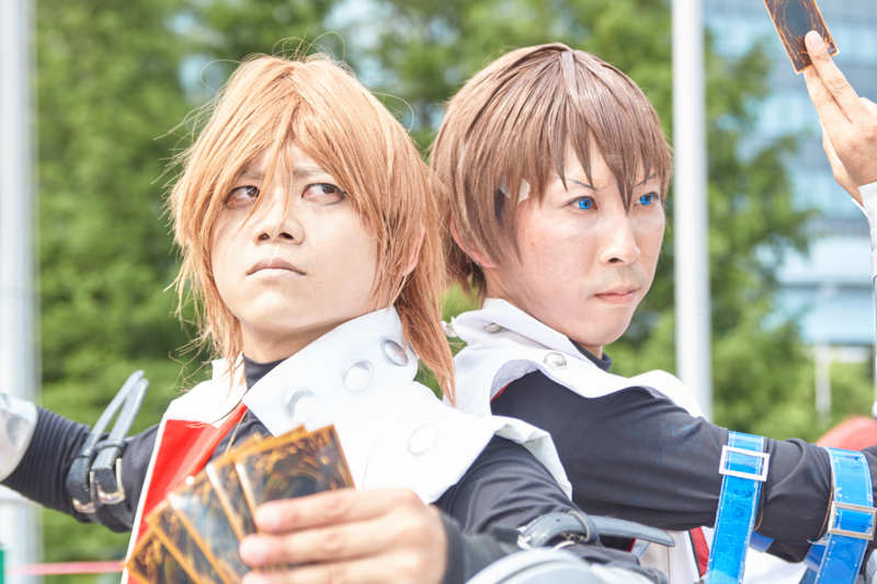 f:id:takayuta818:20160814214728j:plain