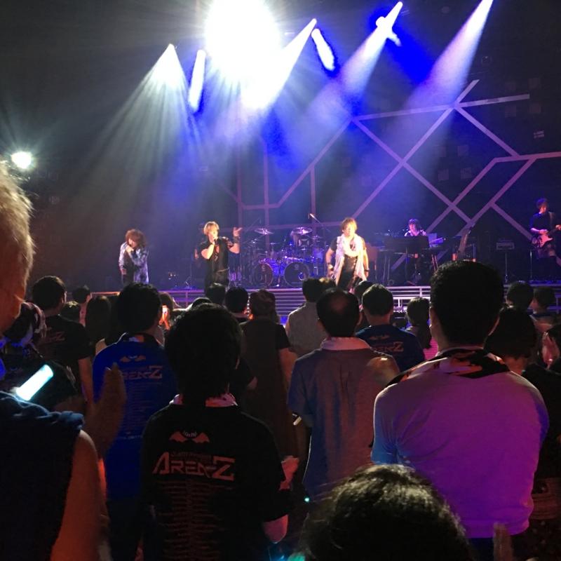 f:id:takayuta818:20160912220011j:plain