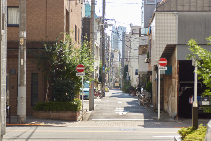 f:id:takayuta818:20161002173504j:plain