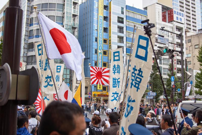 f:id:takayuta818:20161030184935j:plain