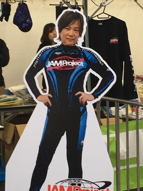 f:id:takayuta818:20161207061803j:plain