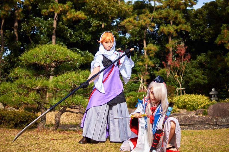 f:id:takayuta818:20161217121603j:plain