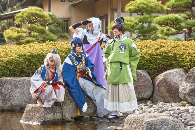 f:id:takayuta818:20161217121617j:plain