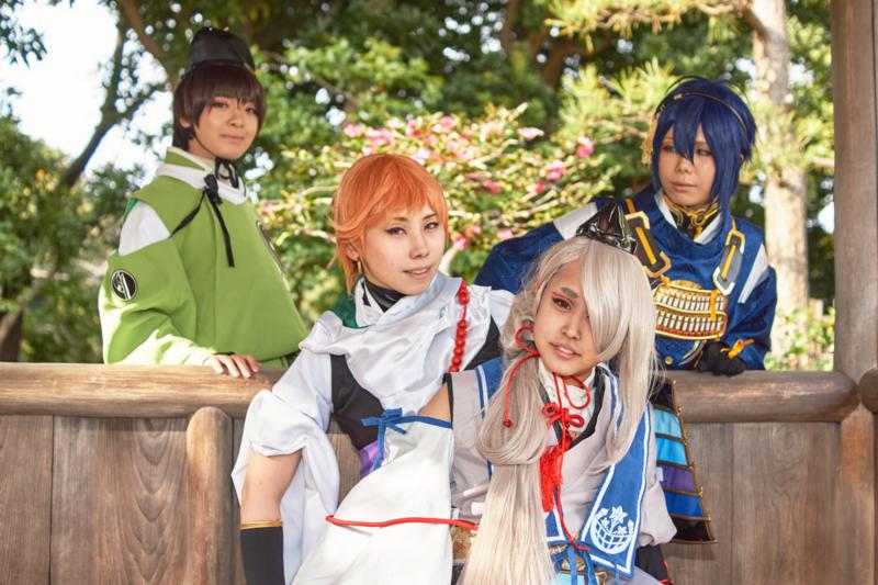 f:id:takayuta818:20161217121620j:plain