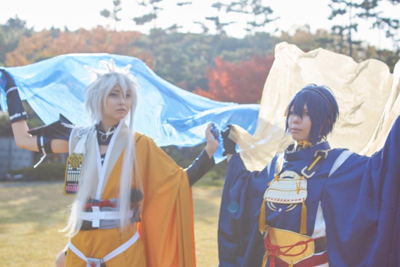 f:id:takayuta818:20161217125525j:plain