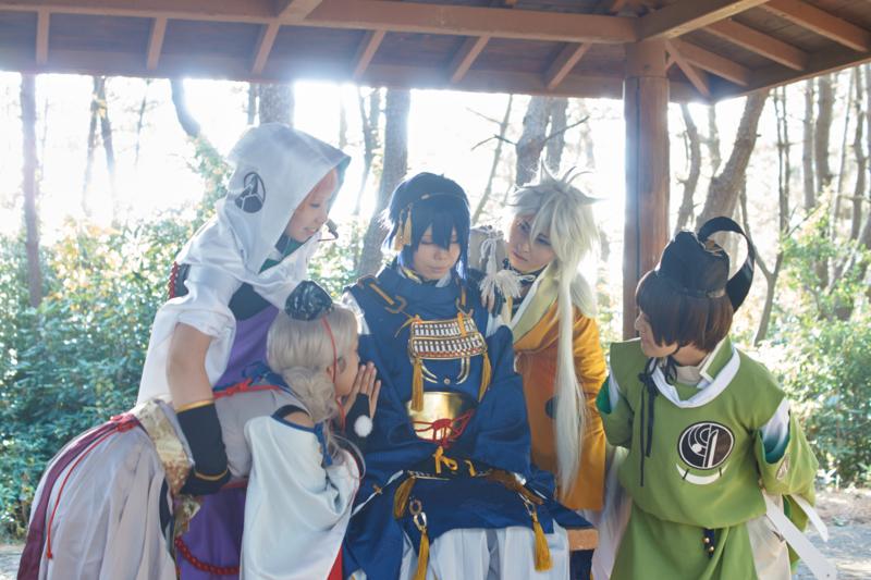 f:id:takayuta818:20161217125535j:plain