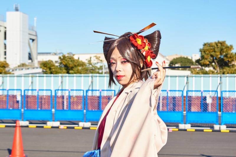 f:id:takayuta818:20170102095032j:plain