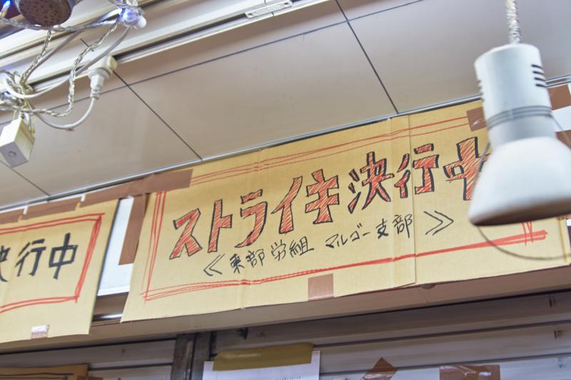 f:id:takayuta818:20170109180335j:plain