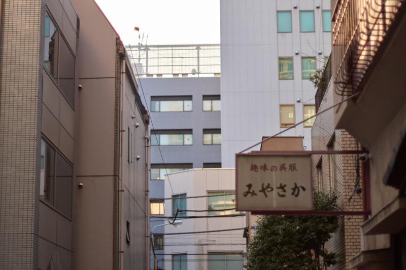 f:id:takayuta818:20170129093318j:plain