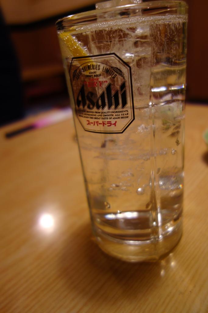 f:id:takayuta818:20170204211314j:plain