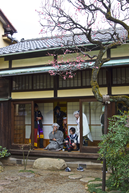 f:id:takayuta818:20170212110353j:plain