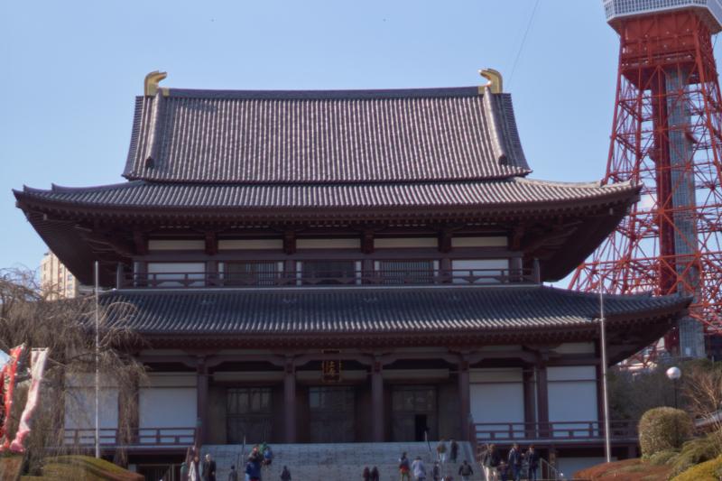 f:id:takayuta818:20170218085416j:plain