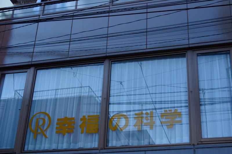 f:id:takayuta818:20170219180120j:plain