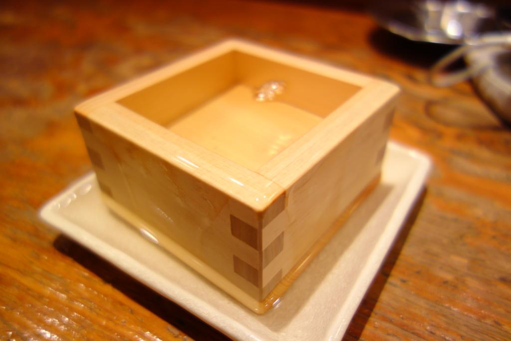 f:id:takayuta818:20170226083414j:plain