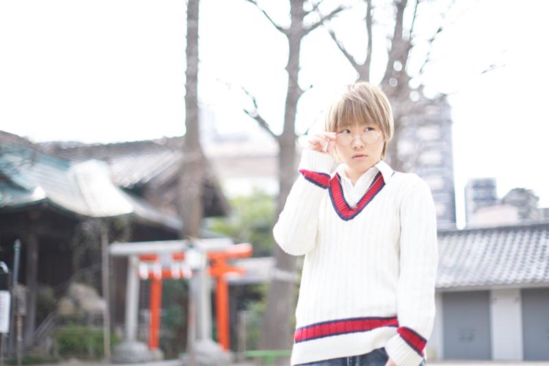 f:id:takayuta818:20170319104534j:plain