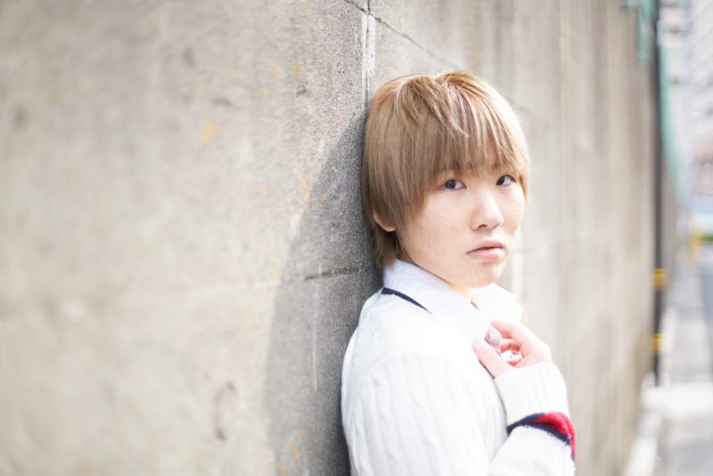 f:id:takayuta818:20170319104535j:plain