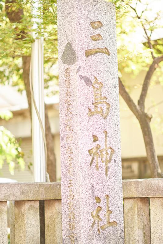f:id:takayuta818:20170416062901j:plain