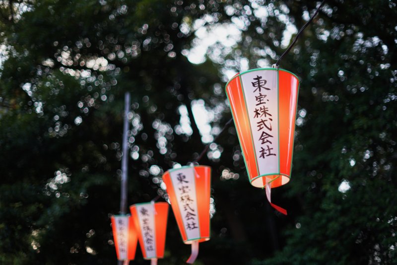 f:id:takayuta818:20170416062930j:plain