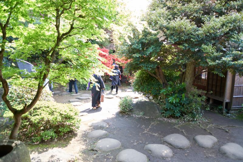 f:id:takayuta818:20170430192239j:plain