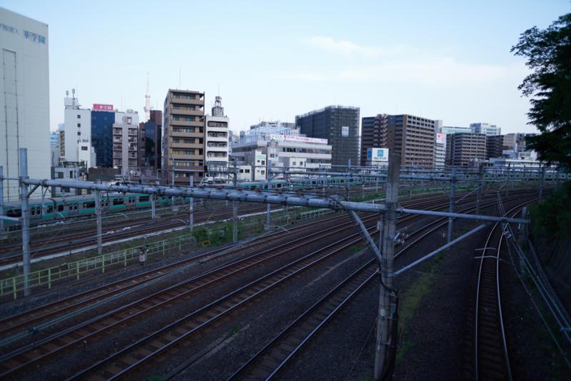 f:id:takayuta818:20170430192311j:plain