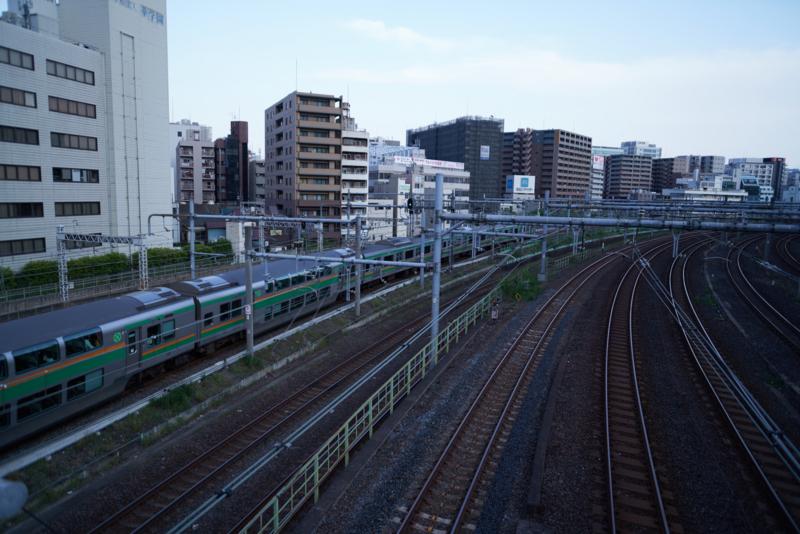 f:id:takayuta818:20170430192312j:plain