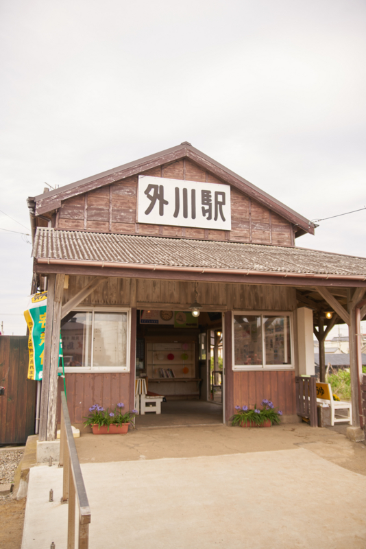 f:id:takayuta818:20170505163218j:plain