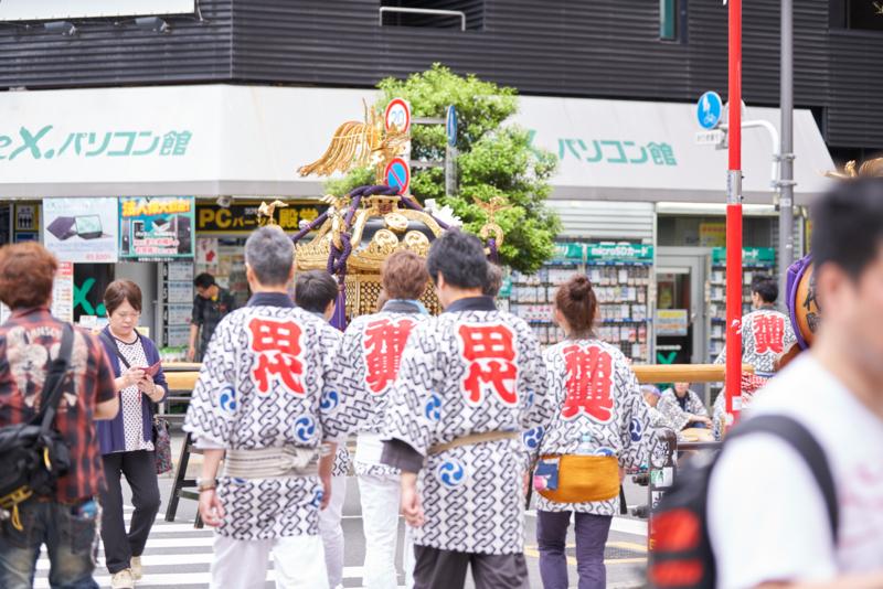 f:id:takayuta818:20170520080201j:plain