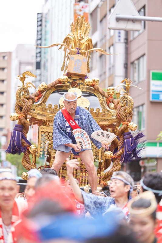 f:id:takayuta818:20170520080230j:plain