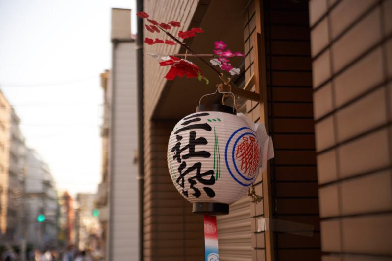f:id:takayuta818:20170604181643j:plain