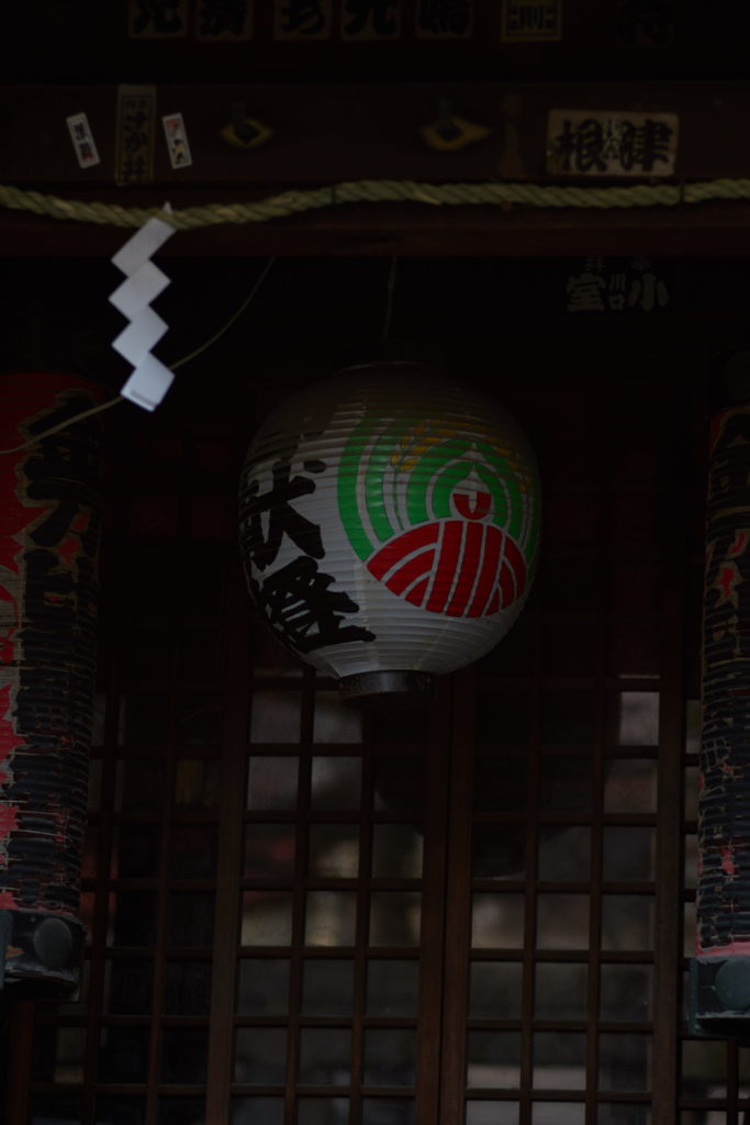 f:id:takayuta818:20180114091821j:plain