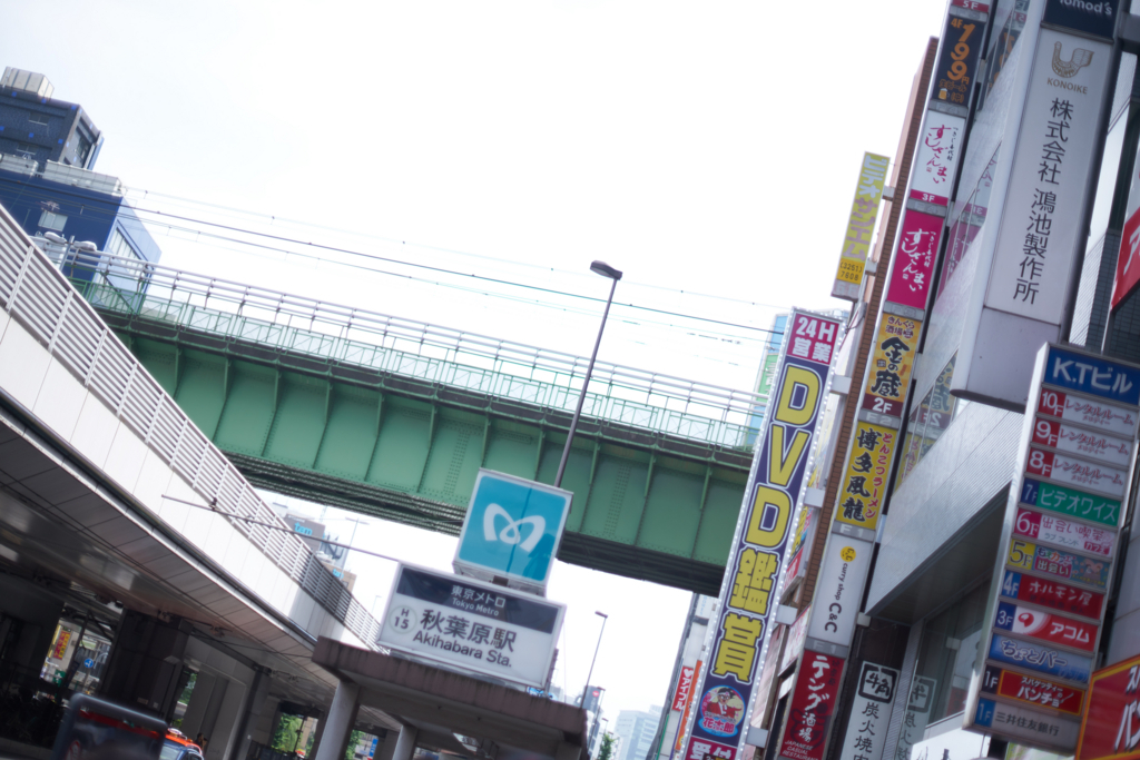 f:id:takayuta818:20180624220209j:plain