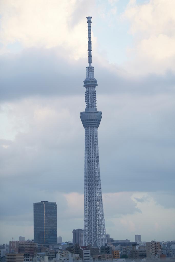f:id:takayuta818:20180801072617j:plain