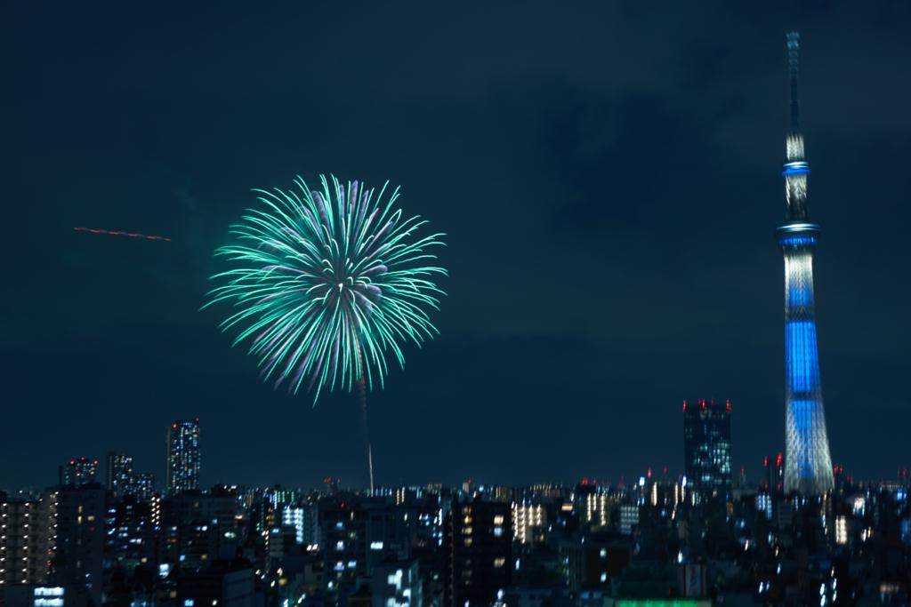 f:id:takayuta818:20180801074744j:plain