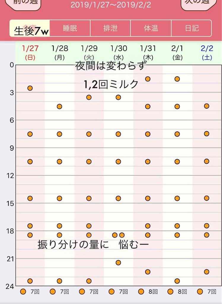 f:id:takazato:20190523092302j:image